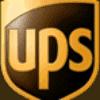 Durham Precious Metals - UPS