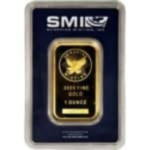 gold buy metro toronto