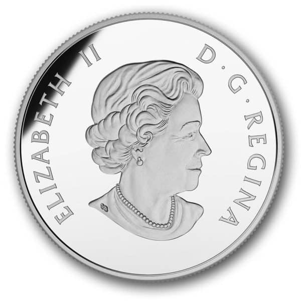 blue-jays-front-silver-coin