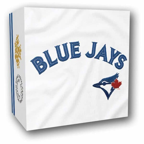 bluejays-box