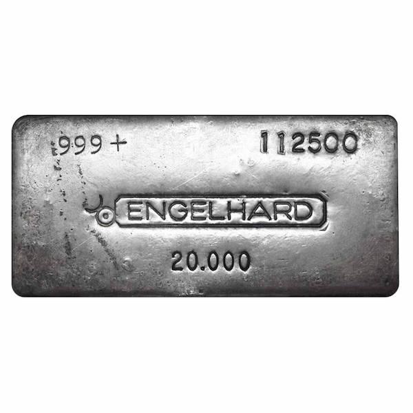 20_oz_engelhard_silver_bar